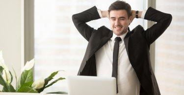 Fortes tecnologia apresenta gestor financeiro