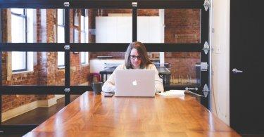 Fortes tecnologia apresenta produtividade no setor financeiro