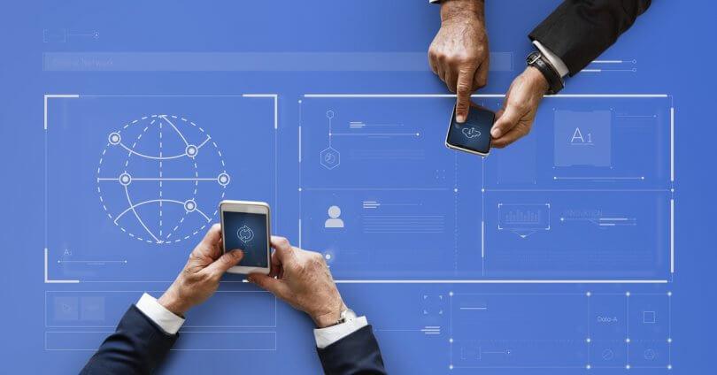 Fortes tecnologia apresenta sistema em nuvem