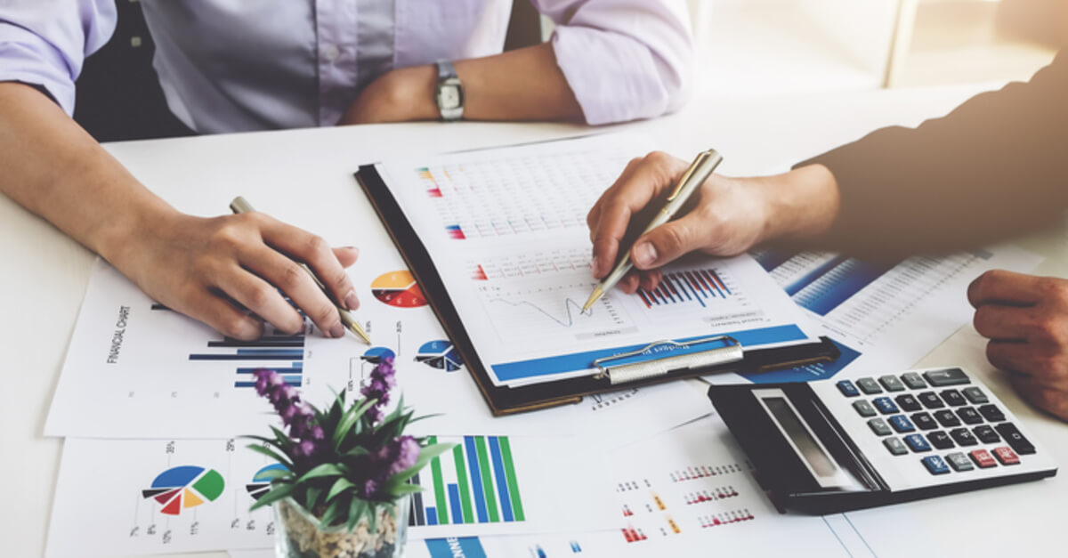 Previsão de custos: o que é e como fazer de forma eficiente?