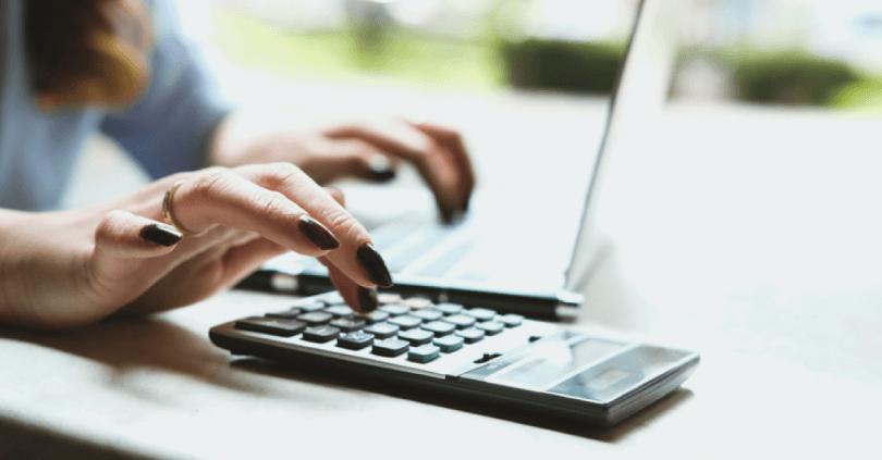 Fortes tecnologia apresenta como fazer plano de negócios para escritório de contabilidade