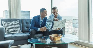 Fortes tecnologia apresenta contabilidade 4.0