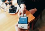 Fortes tecnologia apresenta precificação de serviços