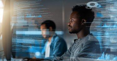 A tecnologia na contabilidade: por que investir no escritório digital? 2