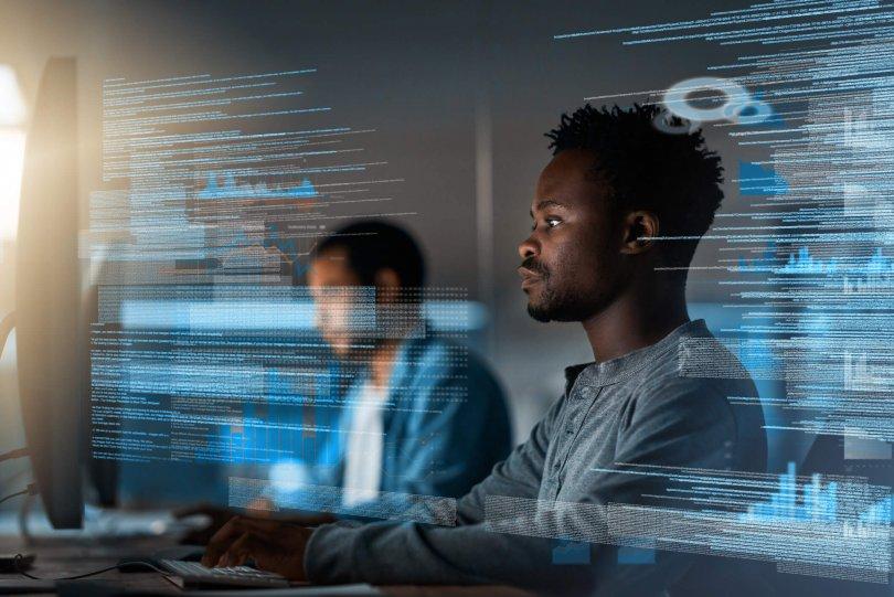 Data driven: como criar uma cultura orientada por dados na sua empresa? 1