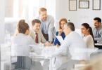estender-1000-beneficios-para-funcionarios-conheca-os-diferentes-tipos