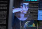Fortes tecnologia apresenta compliance digital