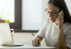 Fortes tecnologia apresenta a tecnologia na contabilidade