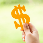 As 11 principais dúvidas sobre o décimo terceiro salário