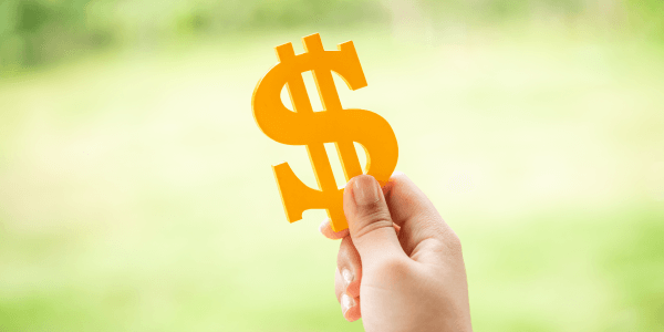 Fortes tecnologia apresenta 11 duvidas sobre o decimo terceiro salario