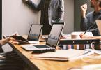Fortes tecnologia apresenta gestão financeira eficiente