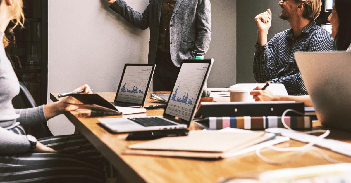 Gestão financeira eficiente: 5 ações para reduzir custos