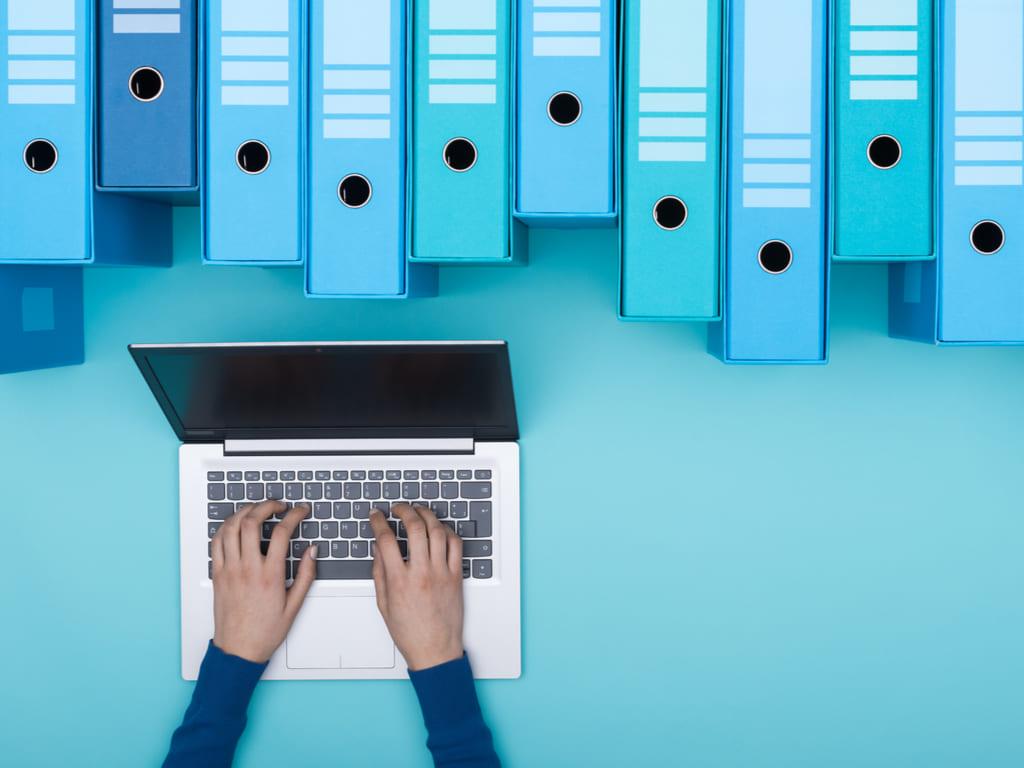 fortes-tecnologia-organizacao-empresarial-controle-de-dados