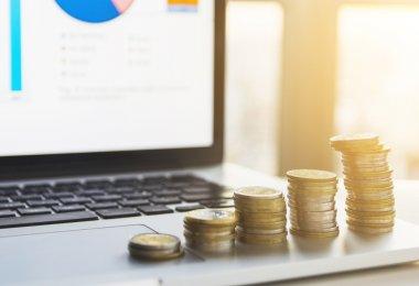 Fortes tecnologia apresenta planejamento orçamentario