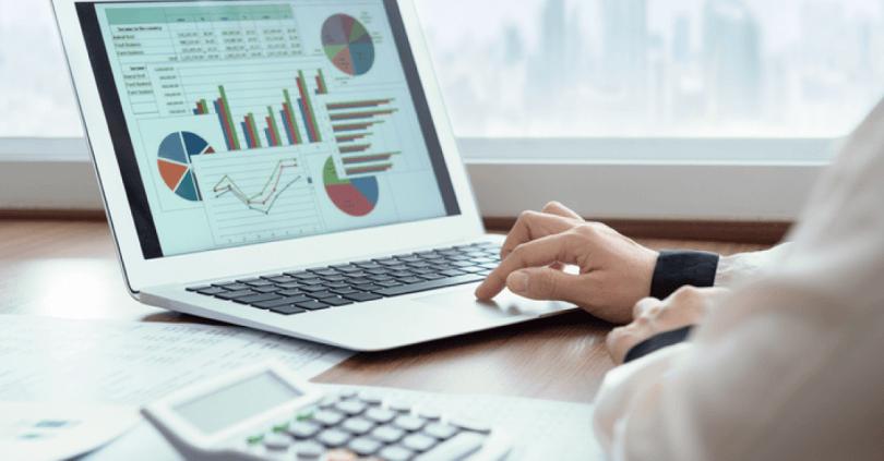 Fortes tecnologia apresenta futuro da contabilidade