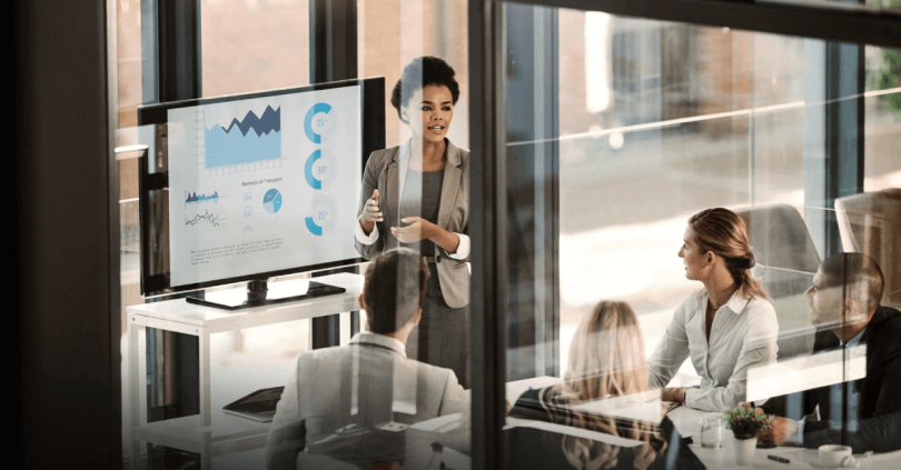 Fortes Tecnologia apresenta gestão 4.0