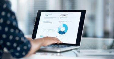 Software para escritório de contabilidade: como escolher o melhor? 4