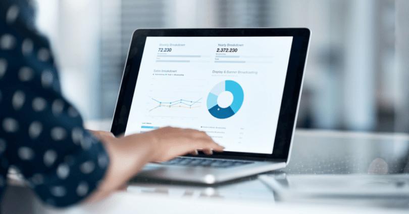 software-para-escritorio-de-contabilidade-como-escolher-o-melhor