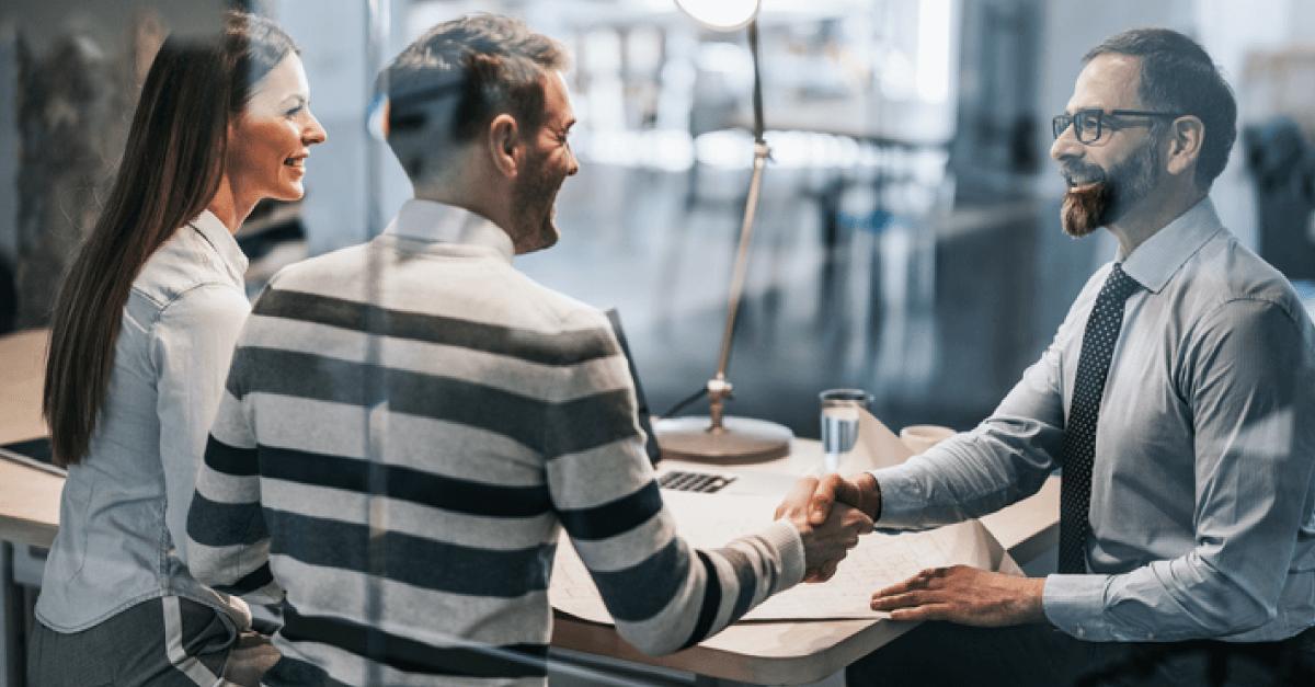 Customer success: como usá-lo para aumentar a retenção dos seus clientes?
