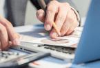 Fortes tecnologia apresenta conciliação bancária