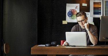 Fortes tecnologia apresenta abrir empresa simples nacional