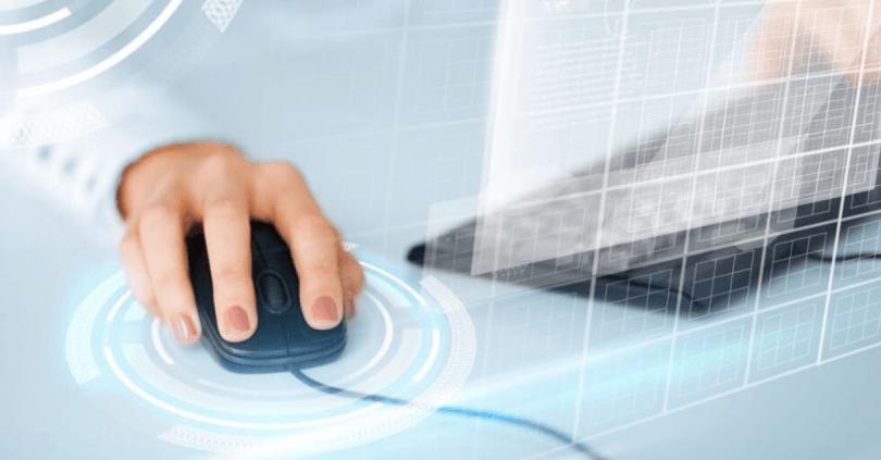 contabilidade-digital-como-se-preparar-para-essa-realidade