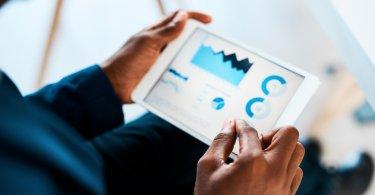 Contabilidade digital: como se preparar para essa realidade? 2