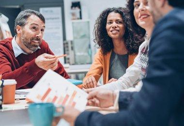 Desenvolvimento comportamental: 4 dicas para treinar seus colaboradores 2