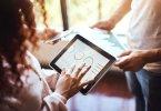 Como garantir a tomada de decisão baseada em dados? 3