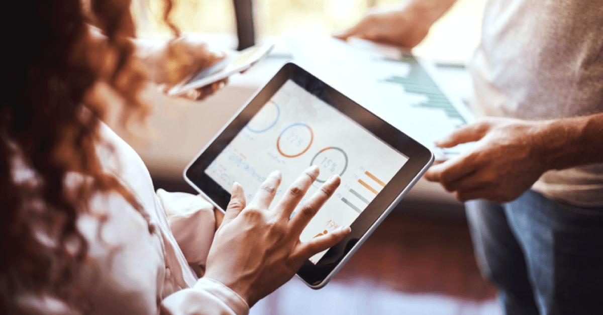 Como garantir a tomada de decisão baseada em dados?