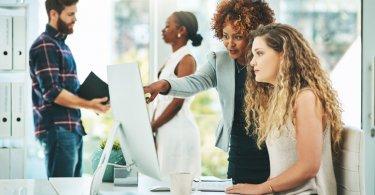 Metodologia Scrum: saiba como usá-la na sua empresa 3