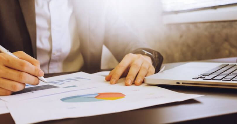 contabilidade-gerencial-o-que-e-e-como-colocar-em-pratica