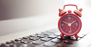 fortes-tecnologia-banco-de-horas