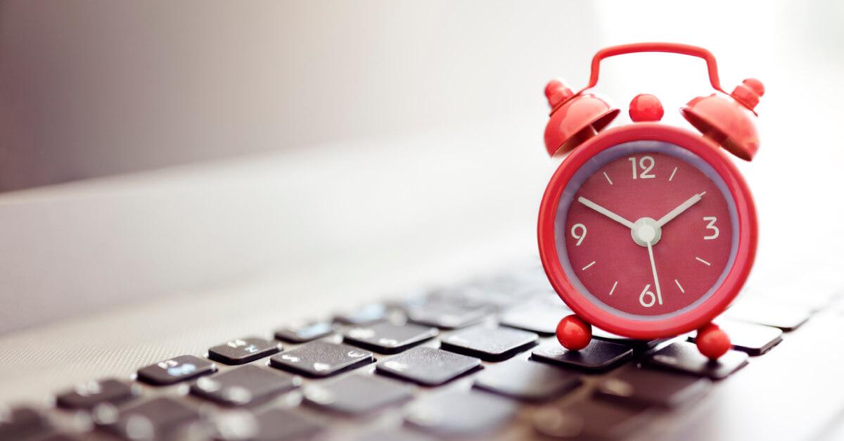 Controle de banco de horas: como deve ser feito?