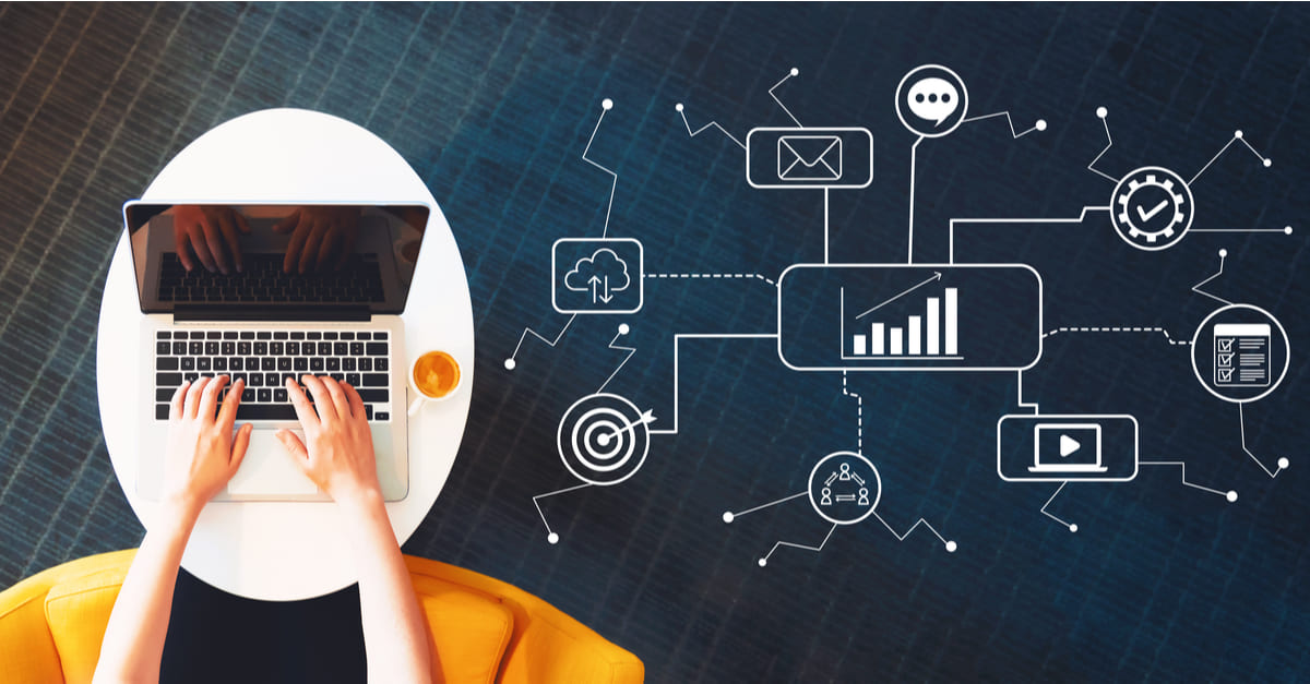 Contabilidade digital: como se preparar para essa realidade?