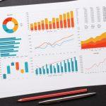 Contabilidade gerencial: o que é e como colocar em prática?