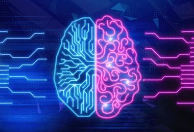 fortes-tecnologia-inteligencia-artificial