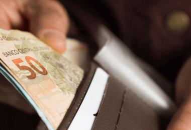 fortes-tecnologia-pagamento-de-salario