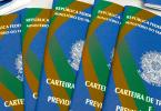 Contrato Verde e Amarelo: portaria esclarece novo tipo de contratação 3