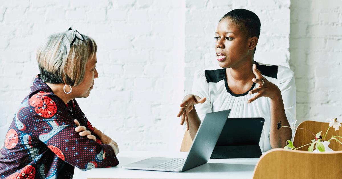 Como realizar uma gestão de conflitos eficaz?