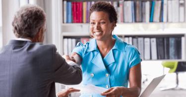 contabilidade-mental-o-que-e-e-qual-o-impacto-na-sua-empresa