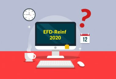 fortes-tecnologia-efd-reinf-2020