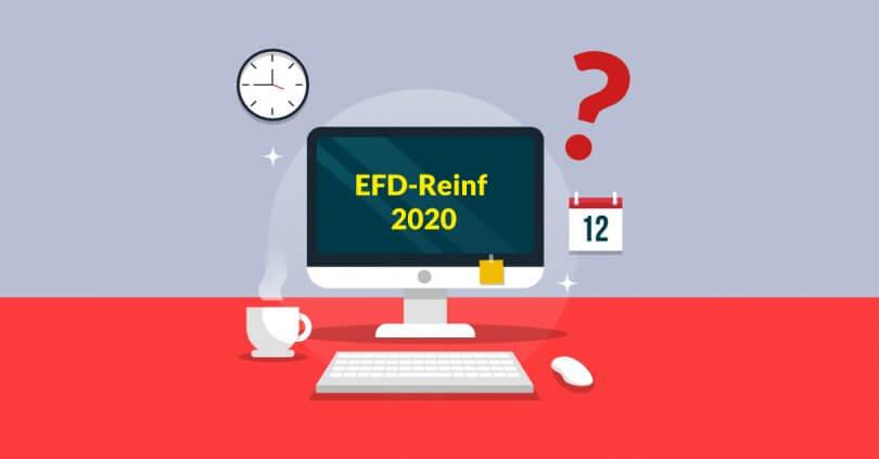 fortes-tecnologia-efd-reinf-2020