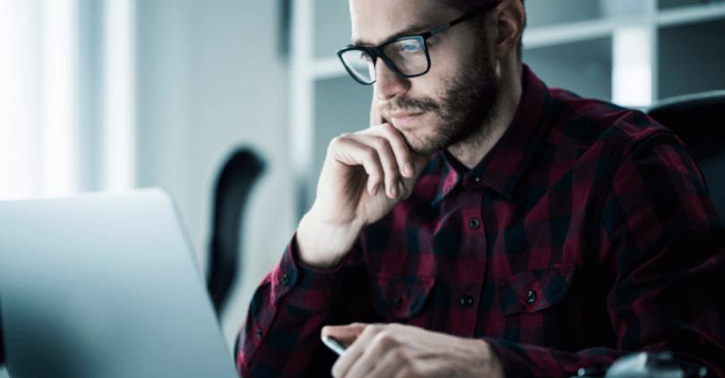 fortes-tecnologia-gestao-de-documentos
