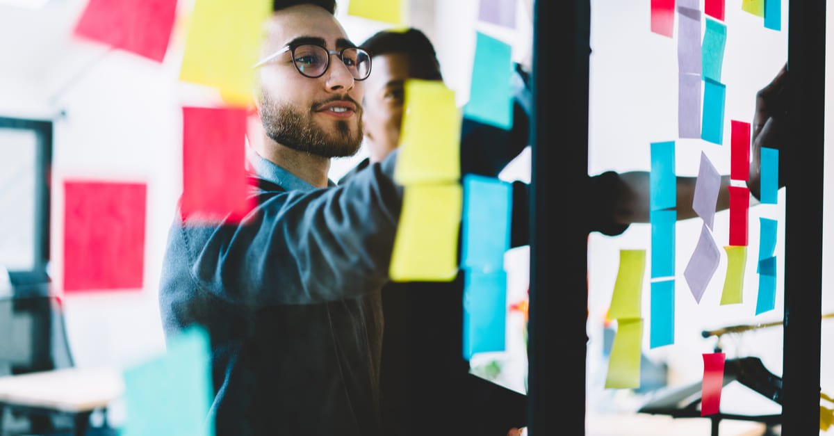 Hard Skill e Soft Skill: o que é e como desenvolver em sua equipe
