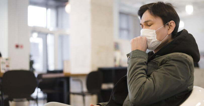 coronavírus e as empresas fortes tecnologia