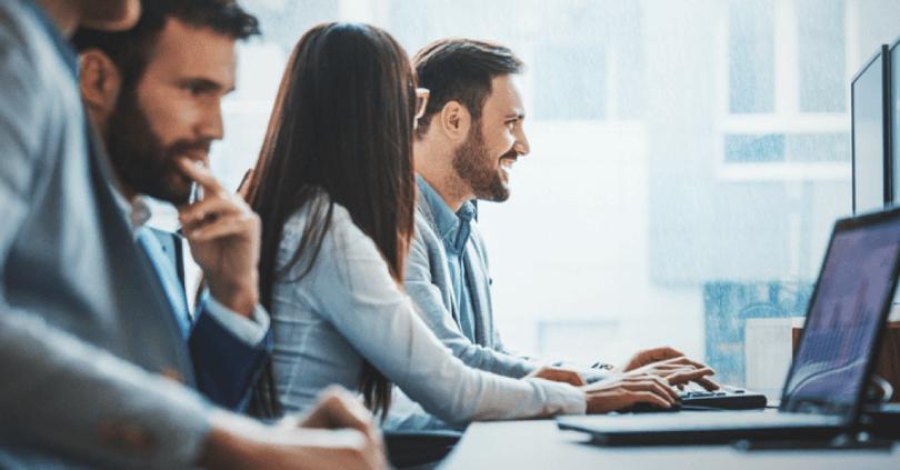 fortes-tecnologia-intraempreendedorismo-nas-empresas