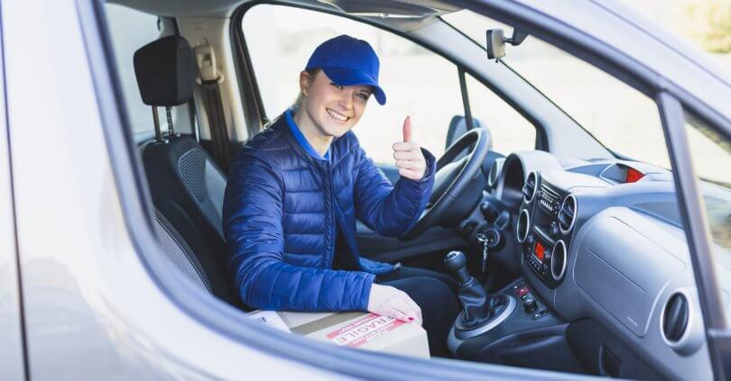 fortes-tecnologia-perfil-comportamental-do-motorista