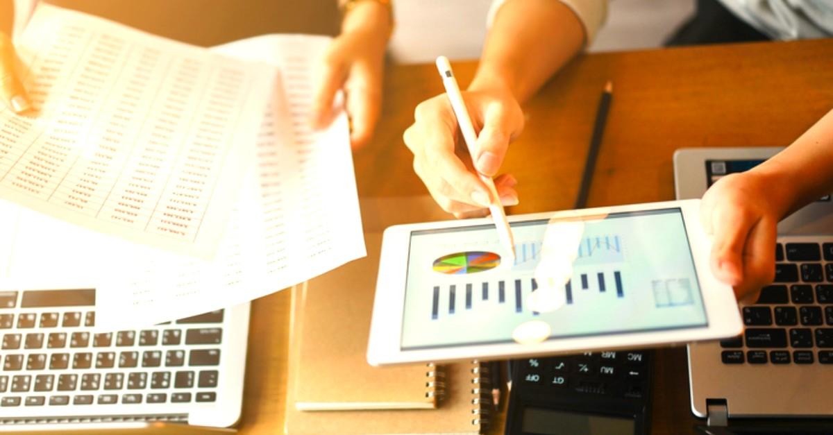 A importância da cultura orçamentária para o escritório contábil