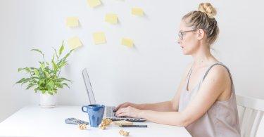 trabalho-home-office-fortes-tecnologia